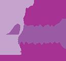 OBGYN Near Me in Austell, GA | Cobb Women's Health – Call (770) 874-8996