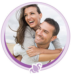 Menopausal Disorder and Hormone Replacement Therapy Near Me in Austell, GA