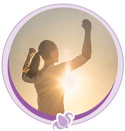 Menstrual Irregularities Management and Care Near Me in Austell, GA